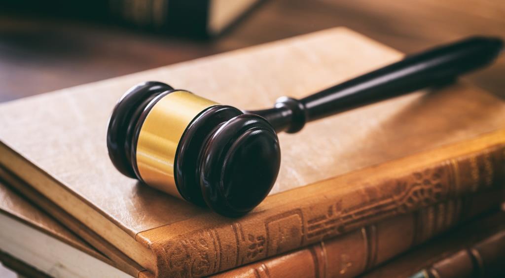 ברקוביץ אהרוני זיו עורכי דין