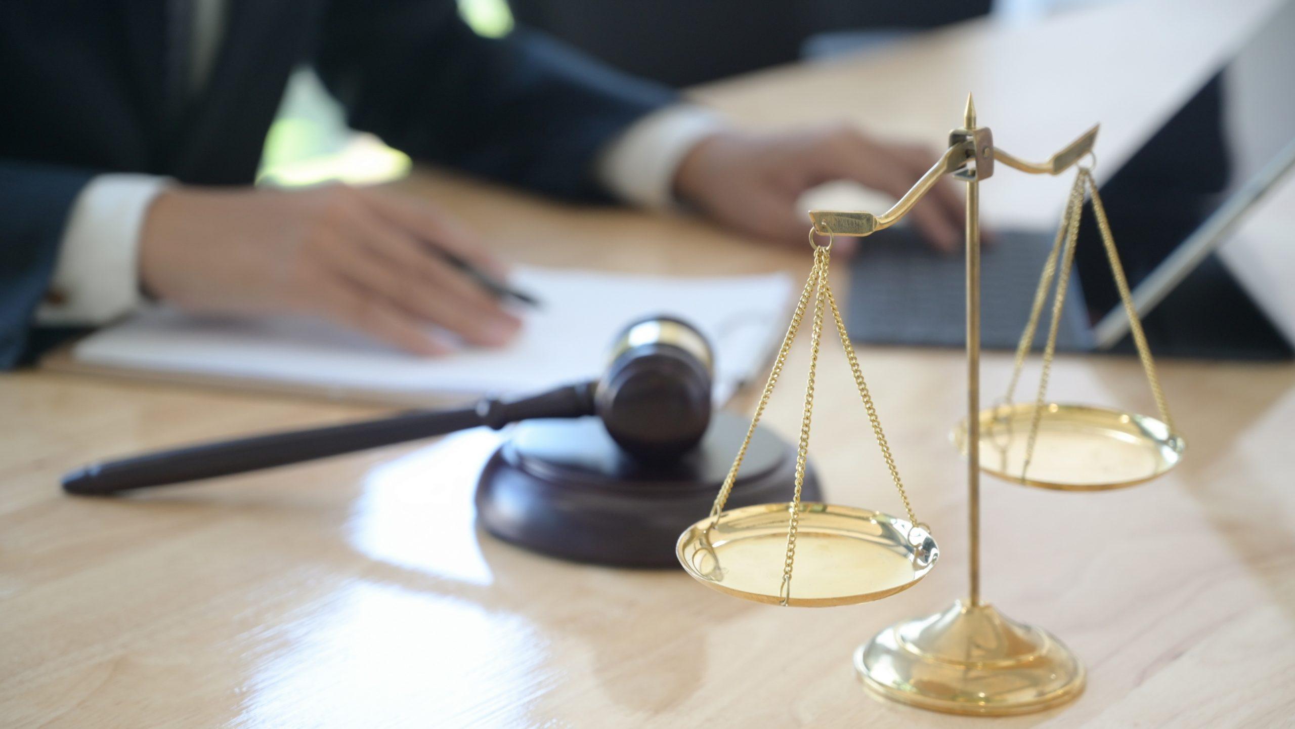 בקרת שכר - פסקי דין