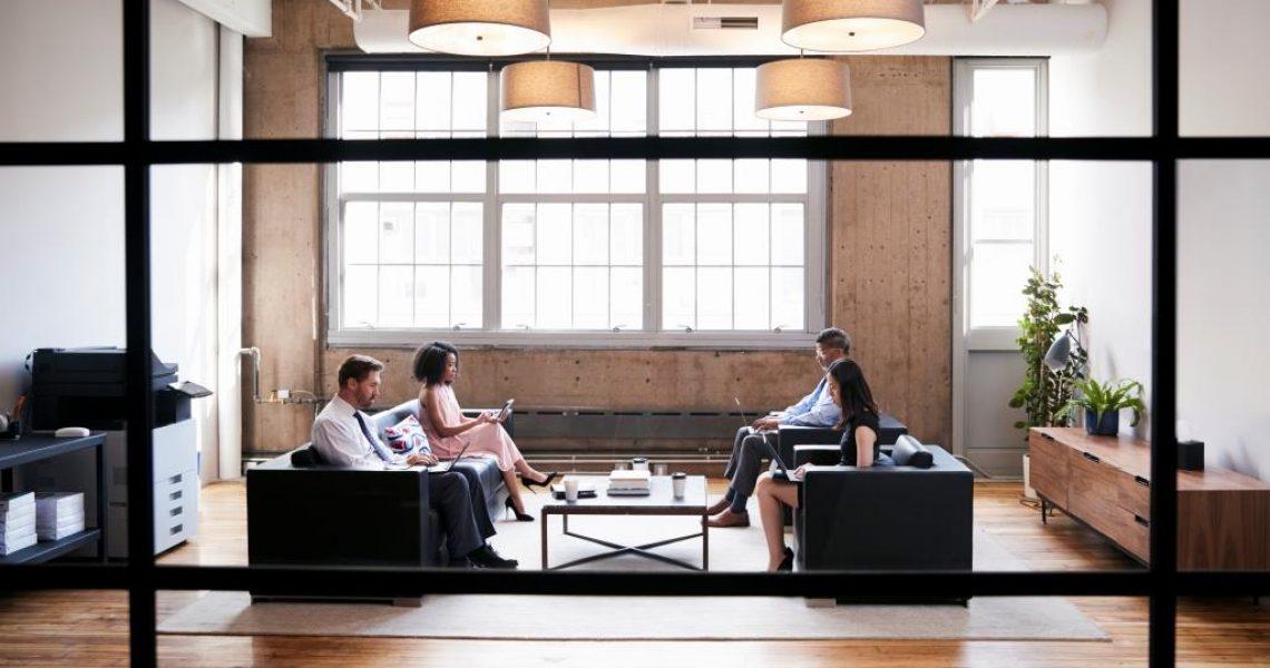 ביטוח עסקים (4)
