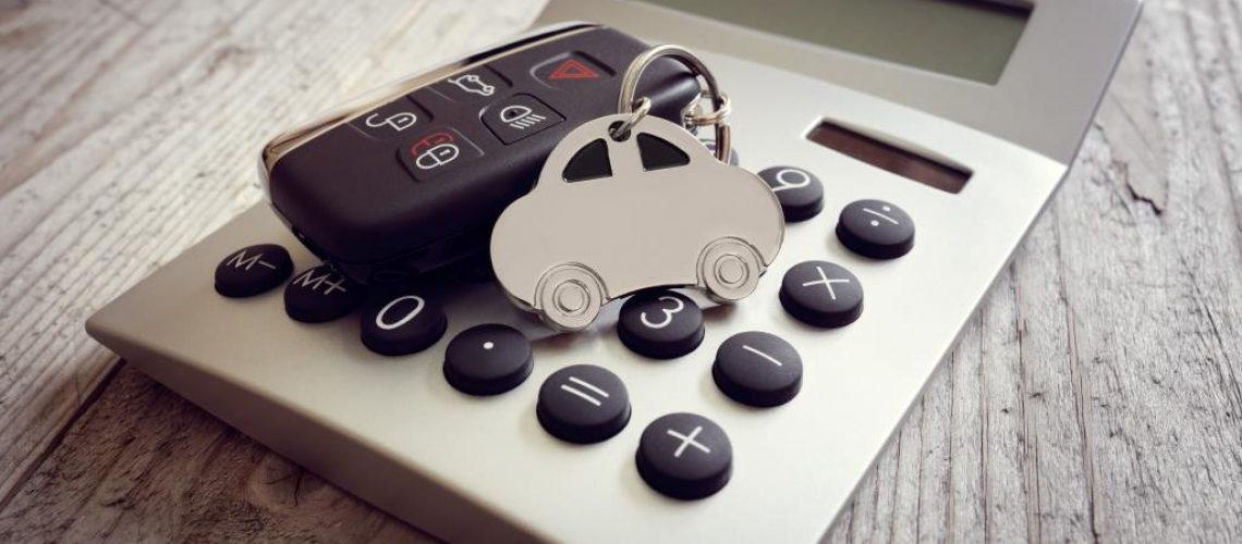 הצעת מחיר לביטוח רכב (2)