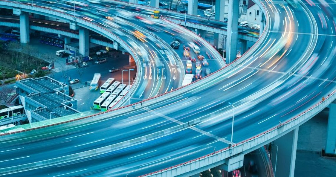 הצעת מחיר לביטוח רכב (6)